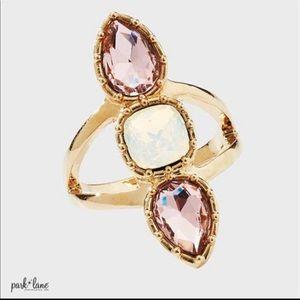 Park Lane 'Bae' Ring